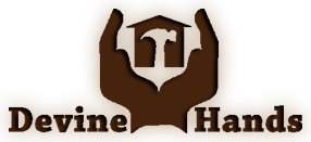 Devine Hands